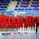 Nova sjajna partija Orlova i ubedljiva pobeda u Zrenjaninu nad Grcima