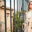 Връхни дрехи - 6 актуални тенденции за есен/зима 2021