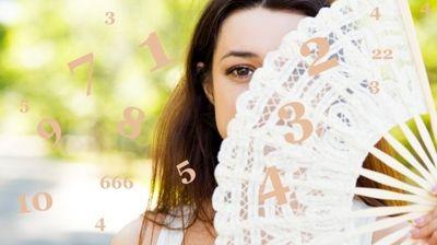 Открийте тайната, която крие последната цифра от ...