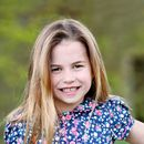 Принцеса Шарлот стана на 6 години