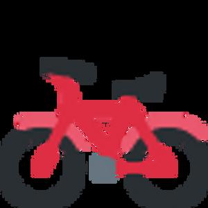 СЗО: Возете велосипед, здраво е