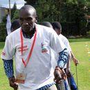 Athletics: Kipchoge to make return at April's London Marathon