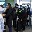 China virus death toll passes 100 as U.S., Canada issue travel warning