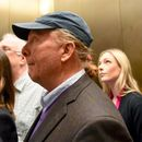 Celebrity chef Mario Batali pleads not guilty to Boston indecent assault charge