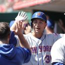 Mets claim rubber match against Reds