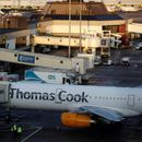 Travel operator TUI, airlines shares seen boosted by Thomas Cook collapse