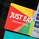 Takeaway CEO has no plans to raise $5.5 billion Just Eat bid