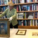 Germany returns Nazi art from Gurlitt trove to French family