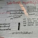 Newly-banned Thai opposition party says junta helped 1MDB cover-up