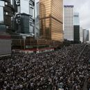 Explainer: Why proposed changes to Hong Kong's extradition law are fueling protests