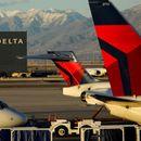 Delta Air quarterly profit surges 39% on higher fares