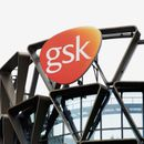 GSK drug helps ovarian cancer patients live longer in late-stage study