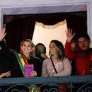 Brazil greets Jeanine Anez as interim president of Bolivia
