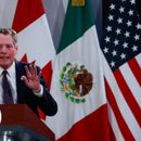 U.S.-China trade deal 'totally done,' will expand U.S. exports: Lighthizer