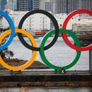 WHO says no case for canceling, moving Tokyo Games: IOC coordinator