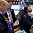 Wall St. to open sharply lower as virus fears shut down California (March 5)