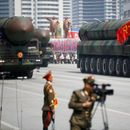 North Korea warns U.S. nuclear talks will never resume without 'new calculation'
