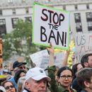 U.S. judge blocks Mississippi 'heartbeat' abortion ban