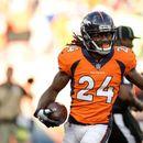 NFL notebook: 'Pacman' Jones retires