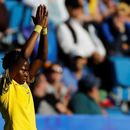 A little knowledge goes a long way for South Africa striker Kgatlana