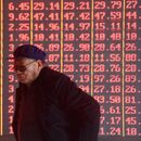 Seeking shelter from trade war, fund managers bet on China's consumers