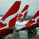 Qantas pledges to slash emissions as number of environmentally conscious travelers grows