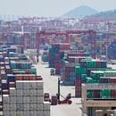 China suspends planned tariffs scheduled for December 15 on some U.S. goods