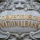 SNB seen on sidelines as virus fears push Swiss franc to near three-year high