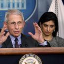 Fragile safety net leaves U.S. economy vulnerable to coronavirus hit