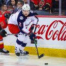 NHL roundup: Flyers drop Caps, close in on first place