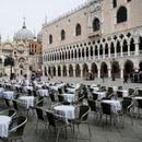 Italian coronavirus deaths jump to 148, cases climb to 3,858