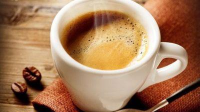 Кога кафето предизвикува рак?