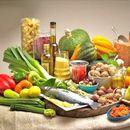 Здрав начин на исхрана што ќе ве доведе до посакуваната линија