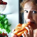 Што можете да ја јадете навечер, а да не се здебелите