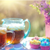 Рецепти: Како да направите превкусен домашен чај