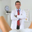 Пет работи кои никако не смеете да ги криете од гинекологот