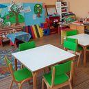 Втор случај на заразена воспитувачка во Битола, повторно од истата градинка