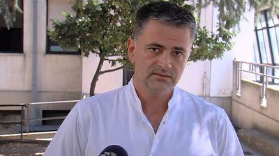 Наскоро, кафе во Приштина без ПЦР-тест, најави заменик-министерот за здравство Илир Хасани