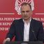 Филипче најави нови мерки: Задолжително носење маска на отворено, засилени контроли, ограничен број на маси и луѓе во угостителските објекти