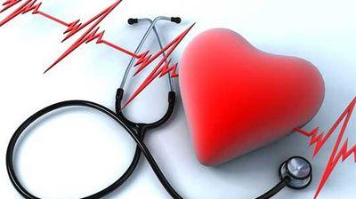 Болните од срце да се придржуваат до мерките за заштита од ковид-19, бидејќи се една од најчувствителните групи