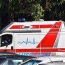 Во ковид центрите во Скопје за 24 часа се хоспитализирани 14 пациенти, а вкупно се лекуваат 280 болни