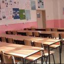 Започнува скринингот на учениците, први утре ќе се тестираат средношколците во Скопје