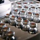 МЗ: Се следат истражувањата за новите вакцини против Ковид-19, во тек набавка на вакцини против грип