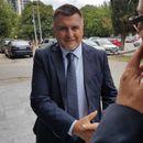 30 дена притвор за Тони Јакимовски, ексшефот на кабинетот на Мијалков