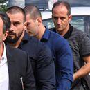 Обвинителите два дена паничеле во полиција и во судот да побрзаат оти Мијалков ќе им избега