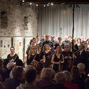 Германската Рајнска филхармонија вечерва со концерт во Тетово, утре во скопје
