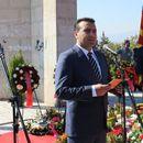 Иднината на Македонија е во рацете на Народните избраници, рече Заев