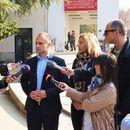 Полицијата ќе ги чува лекарите и сестрите По нападот на Медицинска сестра на КАРИЛ