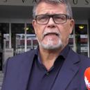Холандски пензионер сака судски да Се подмлади за 20 години за полесно да си наоѓа партнерки на социјални мрежи