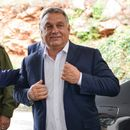 Груевски регистрирал фирма во Унгарија за бизнис консалтинг и продажба на порцелан и средства за чистење